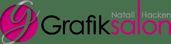 Logo_Grafiksalon