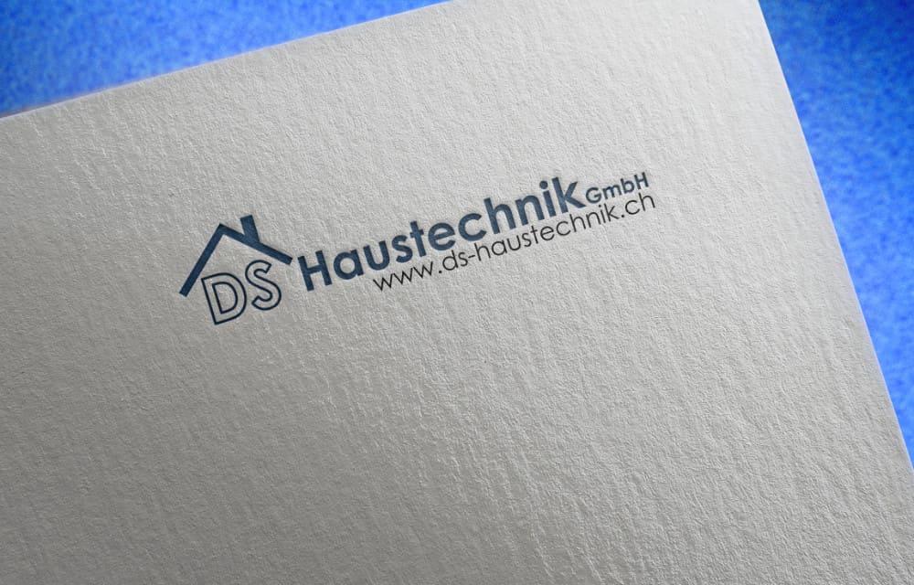 DS-Haustechnik