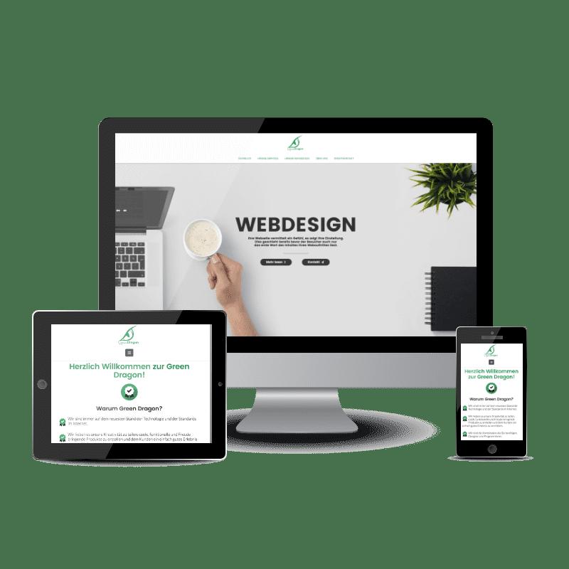 GD_Webdesign
